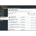 avast Internet Security :: Corporate License