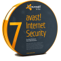 avast Internet Security :: Corporate License