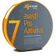 avast Pro :: Corporate License