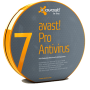 avast Pro 8 :: Corporate License